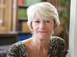 The Russell Group appoints Professor Dame Nancy Rothwell as its next Chair