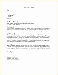 Addressing Cover Letter To Unknown Best Of Addressing A Cover Letter