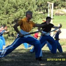 White Dragon Kung Fu Martial Arts 3076 Jog Rd Greenacres Fl