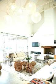 beach pendant light house foyer lights high ceiling lighting ideas ceilings on coastal chandeliers fixtures for bathroom lamp