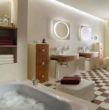 modern simple furniture. simple modern furniture bathroom design e s