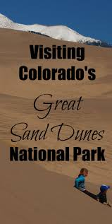 best national park destinations kids images  if you re making a complete circular trip around colorado you ll want