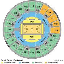 Baylor Basketball Seating Chart Related Keywords