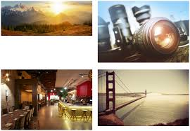 Photography Proposal Template Get Free Sample