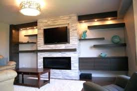 tv room furniture ideas. Tv Room Furniture Wholesale Living Sets Units Rooms With Fireplaces Decorating . Ideas L