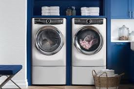electrolux stackable washer and dryer.  Stackable Photo Electrolux Inside Stackable Washer And Dryer H