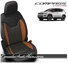 2018 jeep order.  jeep order 2018 jeep compass custom katzkin orange leather seats and jeep order