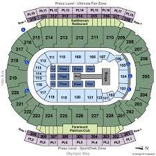 Scotiabank Saddledome Tickets And Scotiabank Saddledome