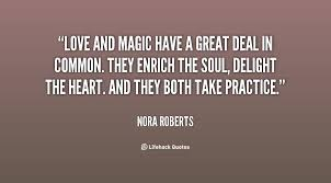 Quotes About Air And Love 40 Quotes Custom Magical Love Quotes