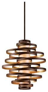 pendant lighting modern. sample pendant lighting modern houzz vertigo lamp plus stunning white center l