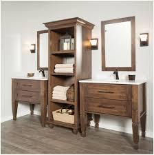 Best Bath Decor bathroom vanities restoration hardware : Bathroom ~ Bathroom Vanities On Sale Bathroom Furniture Vanities ...