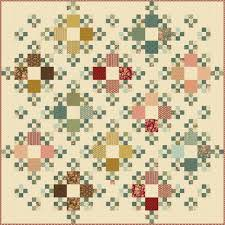 Country Living by edyta sitar | Quilts: May have to make this one ... & Country Living by edyta sitar Adamdwight.com