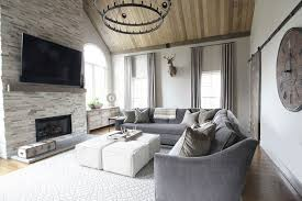 slanted ceilings slanted ceiling home design and decorating ideas slanted ceilings