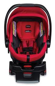 each b safe 35 elite comes with a lower newborn insert optional for babies 4 11 lbs a buckle cover and harness strap covers