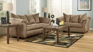 ashley sofa and loveseat. Full Size Of Sofa Design: Design Ashley Furniture Andt Setts Reclining Sets Saleashley: And Loveseat