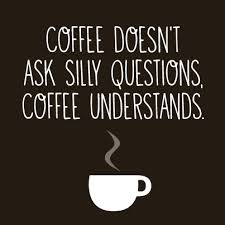 Coffee Quotes Custom 48 Top Coffee Quotes And Sayings