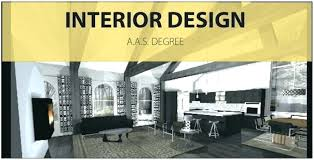 Home Interior Design Colleges Prabhakarreddy Magnificent Schools With Interior Design Majors