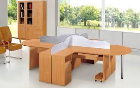 office design furniture. Wooden Office Furniture Design