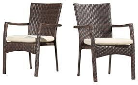best outdoor wicker dining chairs images liltigertoo with designs 15 dining room