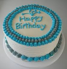 19 Cake Decorating Ideas For Men Cool Birthday Cake Ideas For Men