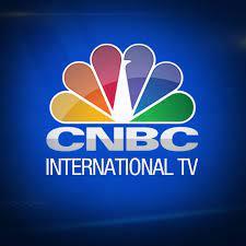 CNBC International TV - YouTube