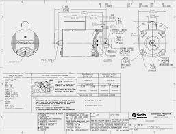 ao smith pool motor wiring diagram wiring diagram ao smith 2 speed motor wiring diagram collection wiring diagram sample