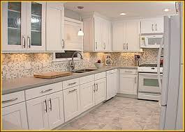 glass tile backsplash designs for kitchens. kitchen:backsplash designs glass tile backsplash mosaic white granite kitchen for kitchens