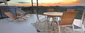 outdoor patio furniture hill country