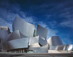 10 most famous architecture buildings. Plain Buildings Frank Gehry Building Intended 10 Most Famous Architecture Buildings H