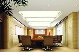 latest office interior design. Office Interior Design Inspiration - Concepts And Furniture (6) Latest O