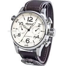 """men s ingersoll richmond automatic watch in1809ch watch shop comâ""""¢ mens ingersoll richmond automatic watch in1809ch"""