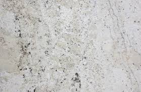 fantastic white granite slab