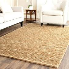 6x8 rug carpet rug 6 x 8 area rugs co within breathtaking with