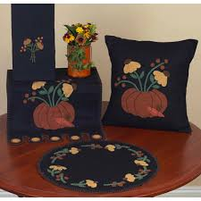 Home Decor Closeouts Closeout Home Collections By Raghu Wholesale Home Decor