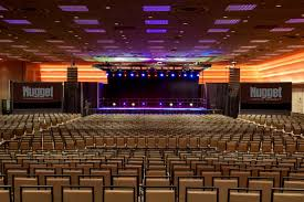 Reno Events Center Concert Seating Chart Nugget Casino Resort Reno Updated 2019 Prices