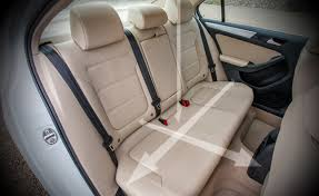 car back seat. Unique Car Top 10 Compact Cars With The Largest Back Seats And Car Seat S