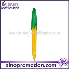funny Popular Names funny Buy Pen com Of Alibaba Names Cute Funny On - Shape Pen Corn Ball Has Product