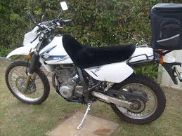 new ds tailored sheepskin motorcycle seat cover to