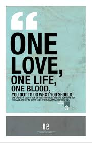 don39t love homeoffice. lyrics decorate your home office bar or any other wall with favorite most inspirational from a band of choice donu0027t just let the don39t love homeoffice i