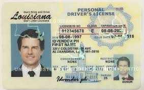 Buy For Card Fake Id Cheap Id Sale