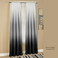 full size of curtain black and white curtains target black and white curtains for bedroom large size of curtain black and white curtains target black and