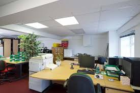 storage with office space.  With Serviced Offices Enquiry On Storage With Office Space