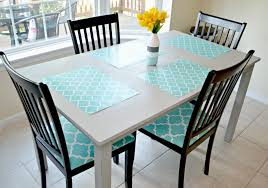 cheap used furniture. Delighful Cheap Dining Table Stores Kitchen Omaha Used Furniture In Ne Chairs Cheap Store  Craigslist Electronics Endearing Throughout Cheap Used Furniture S