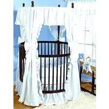 cheap round baby cribs nursery let your sleep in comfort circular crib  bedding set how to . cheap round baby cribs ...