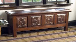 bedroom bench seat.  Bedroom Simple Storage Bedroom Benches Bench Seat Chest  Throughout