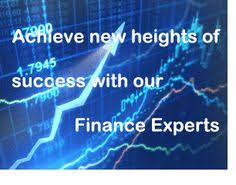 looking for business finance assignment help send your business looking for finance assignment help send your finance assignment questions at support askassignmenthelp