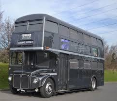 64 best my fiji images on pinterest fiji, wedding blog and garland Wedding Hire London Bus Wedding Hire London Bus #24 wedding hire london bus