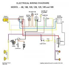 ignition switch wiring diagram cub cadet ignition wiring post 2253 0 48110300 1365331704