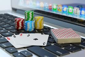 Game Taruhan Poker Paling Populer di Bumi
