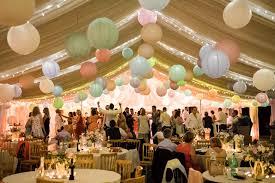 Beautiful Paper Lanterns For WeddingPaper Lanterns Wedding